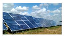 Shining Solar Power Company moves to Wyboston Lakes
